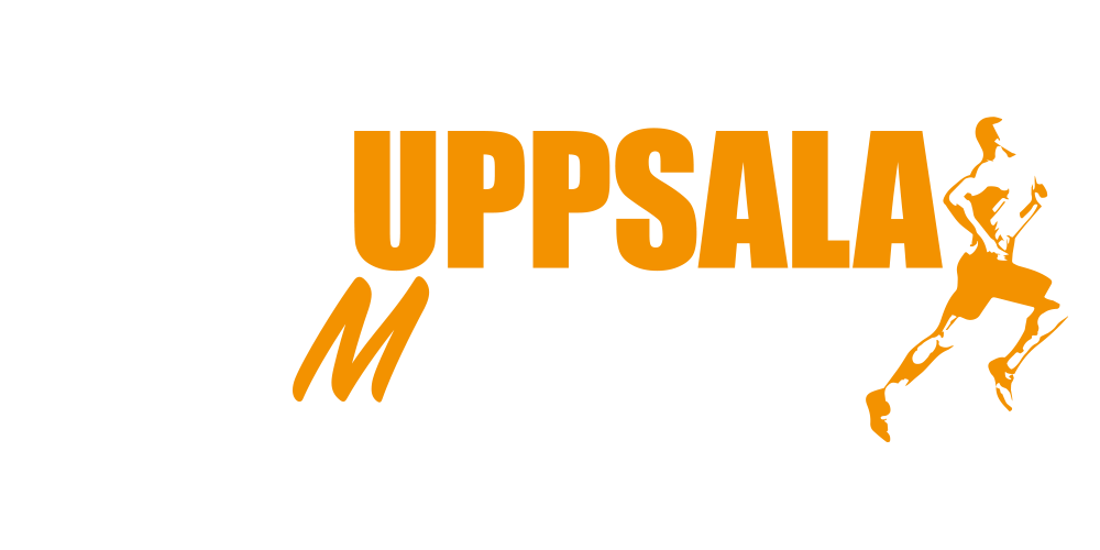 Uppsala Night Run